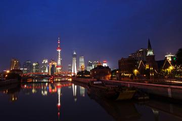 重庆时时彩宝典下载手机版下载手机版下载手机版