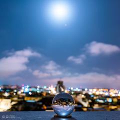 拉巴特之夜