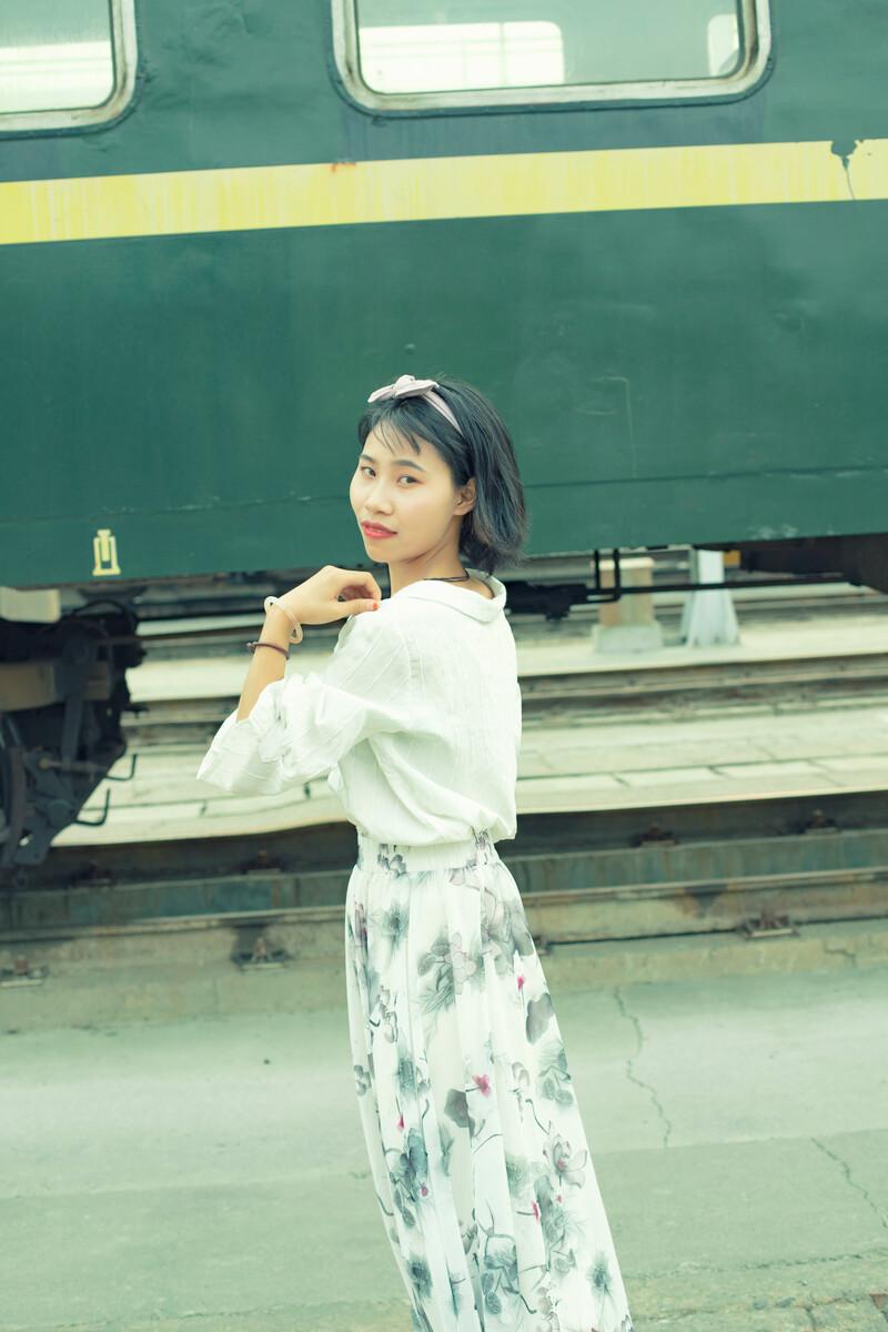 白金岛官网手机版-上海全脑教育加盟费多少钱?上海全脑教育加盟条件是什么?