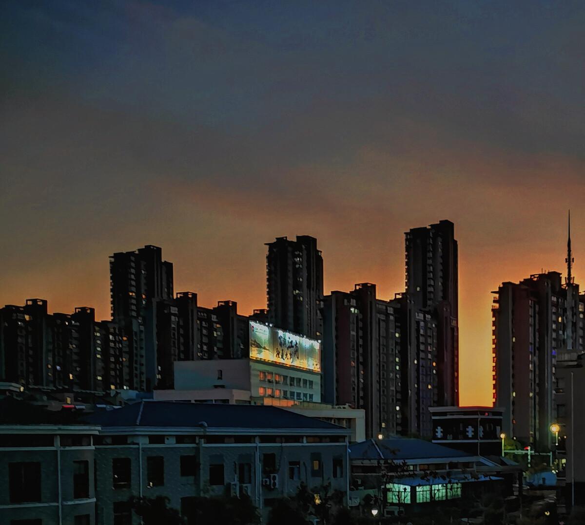 ysb客户端下载-【你不知道的贵州】 黔西南灰家堡背斜卡林型金矿:中国第一亚洲第一