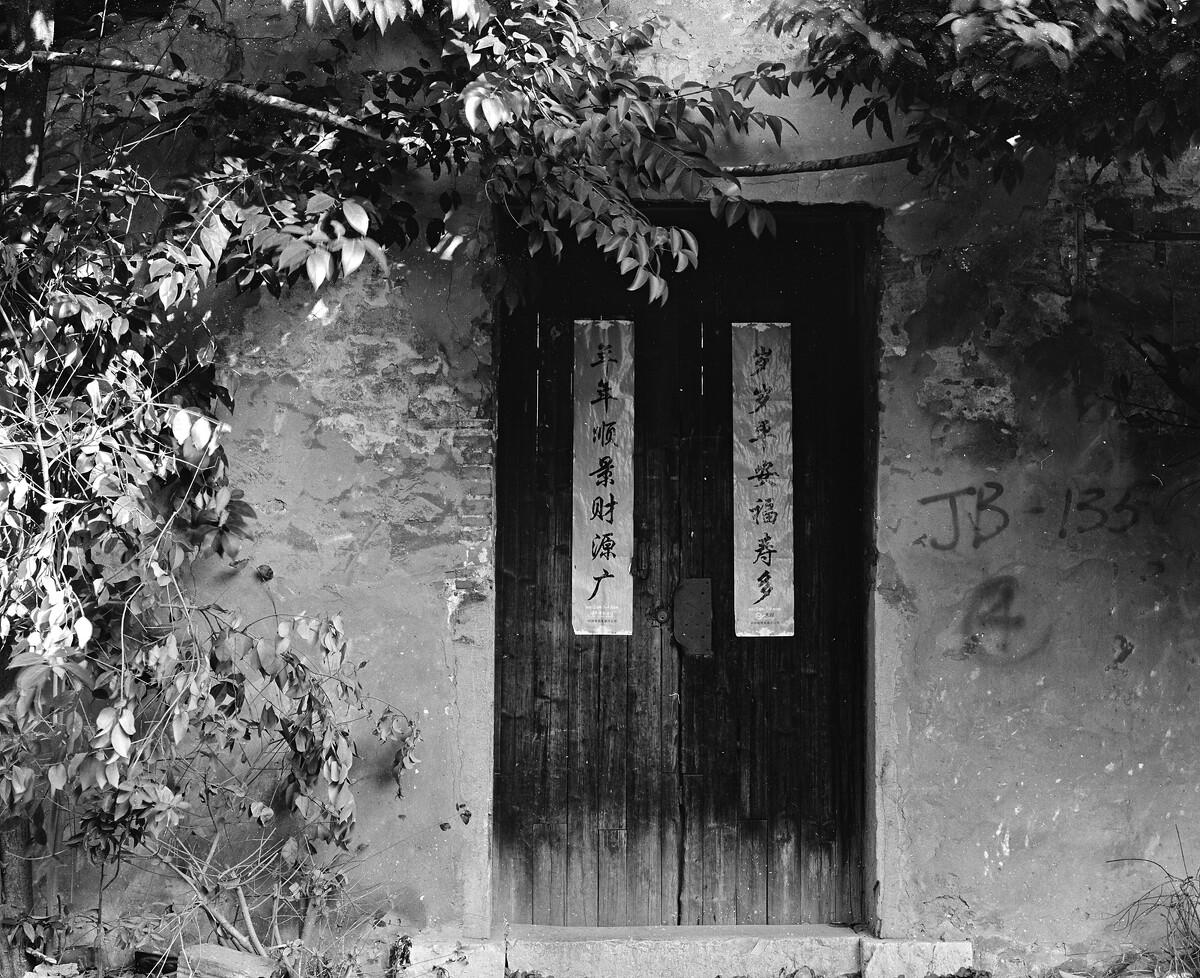 """cba录像回放像粤语-融资租赁债权ABS落地 九家新三板公司收到""""新春礼物"""""""