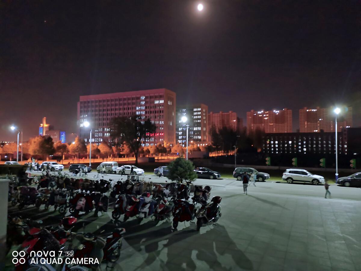 """pt老虎机打流水技巧-华硕 ZenFone 6 推送新固件:新增""""超级夜景模式"""""""