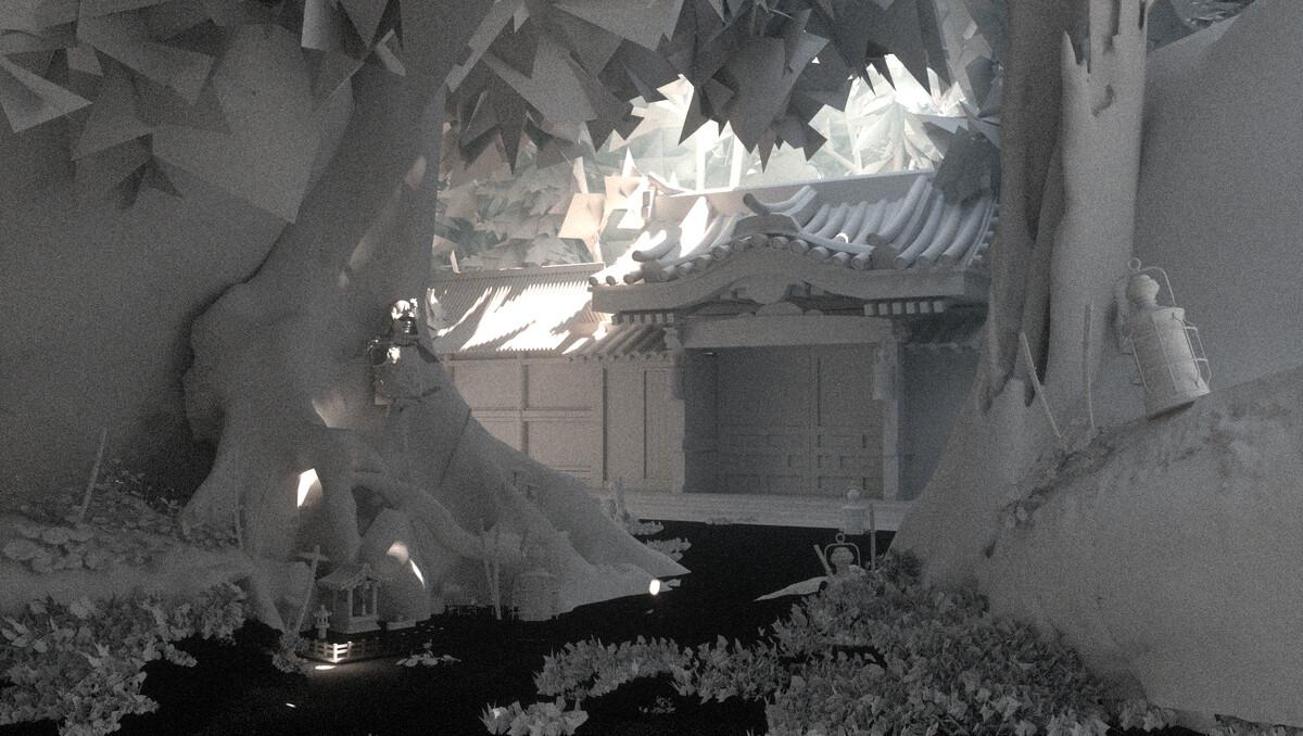DT电子街头劲舞-英国留学 江一燕获建筑大奖被质疑造假