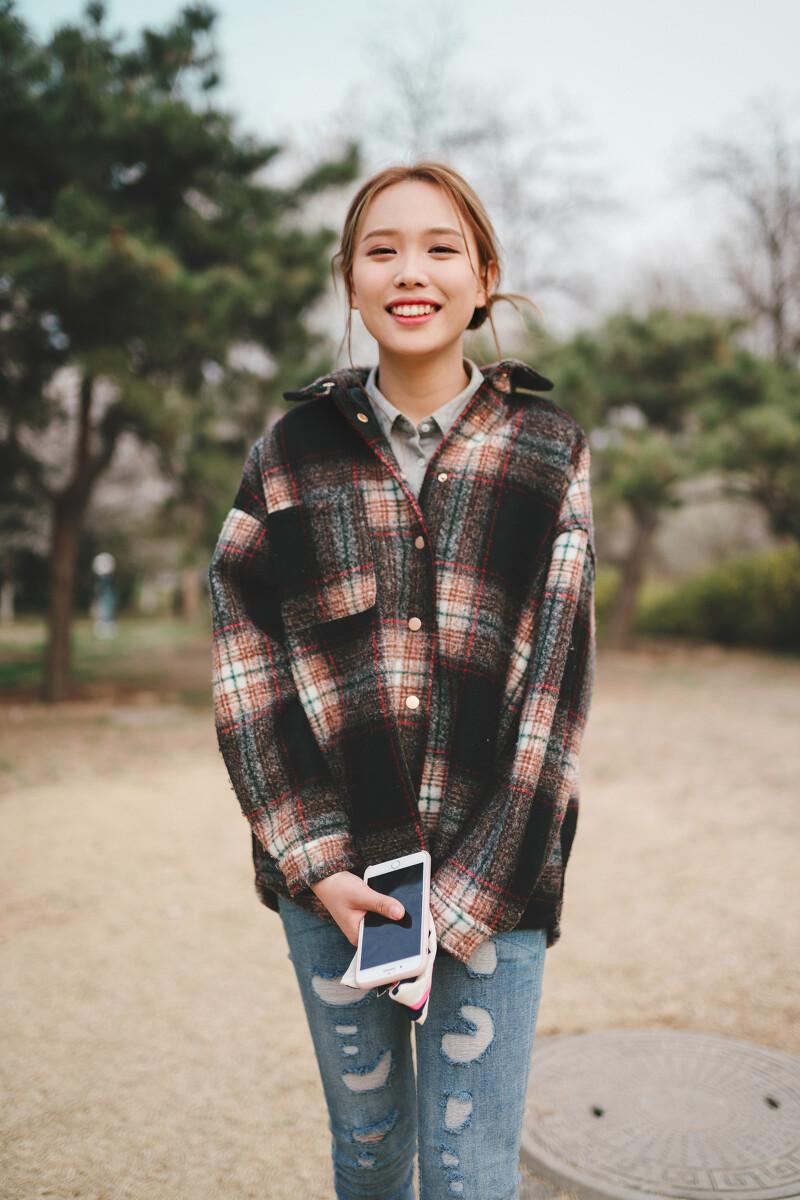 日本高中留学  明星学園高等学校(明星学园高等学校)