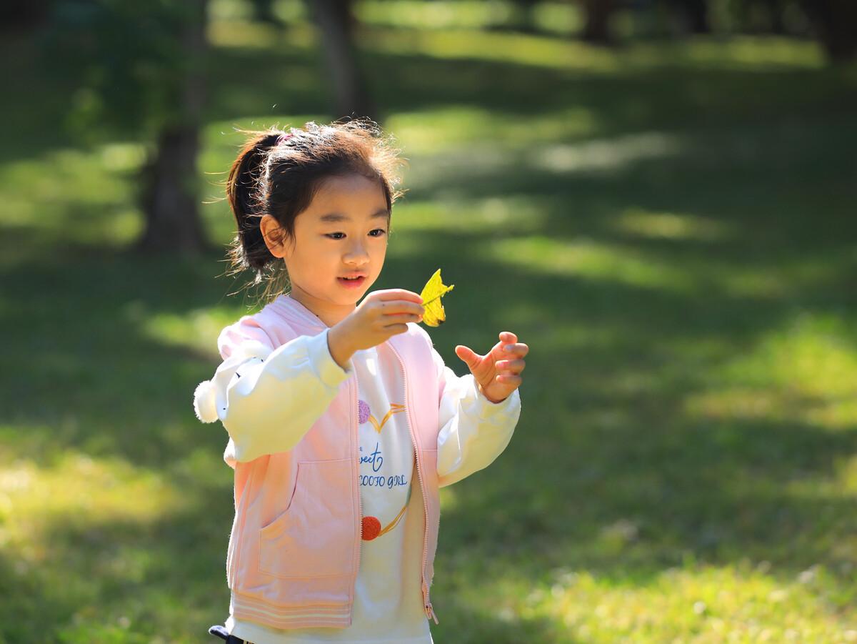 抗子宫内膜抗体阳性能吃姜吗