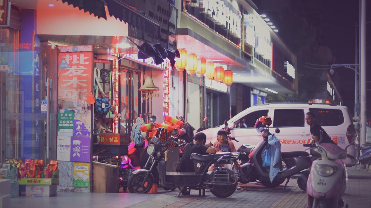 PT老虎机手机版-华融信用担保专注于贷款网、浙江中小企业贷款市场开阔