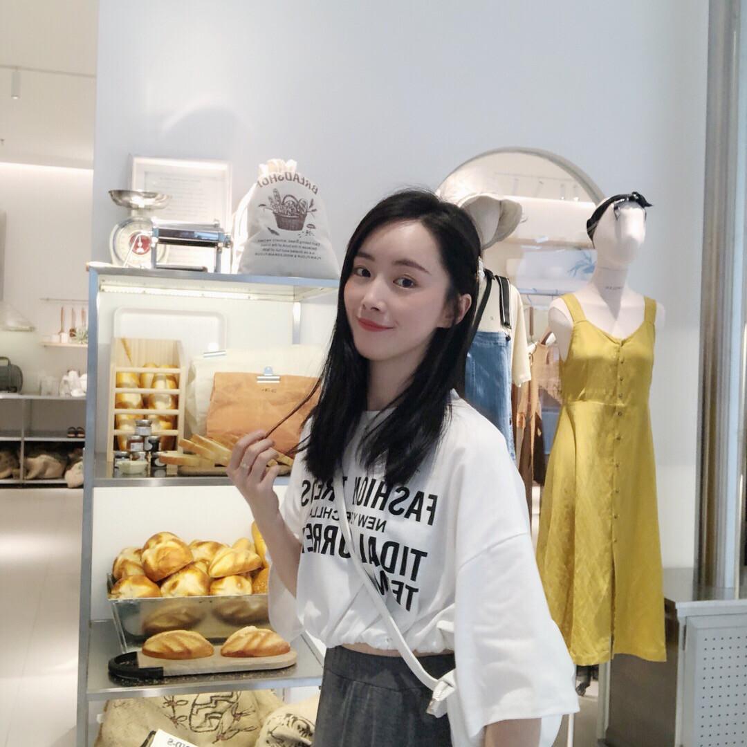 """""""蒙面歌王""""遭跨国起诉,灿星IPO前途生变?"""