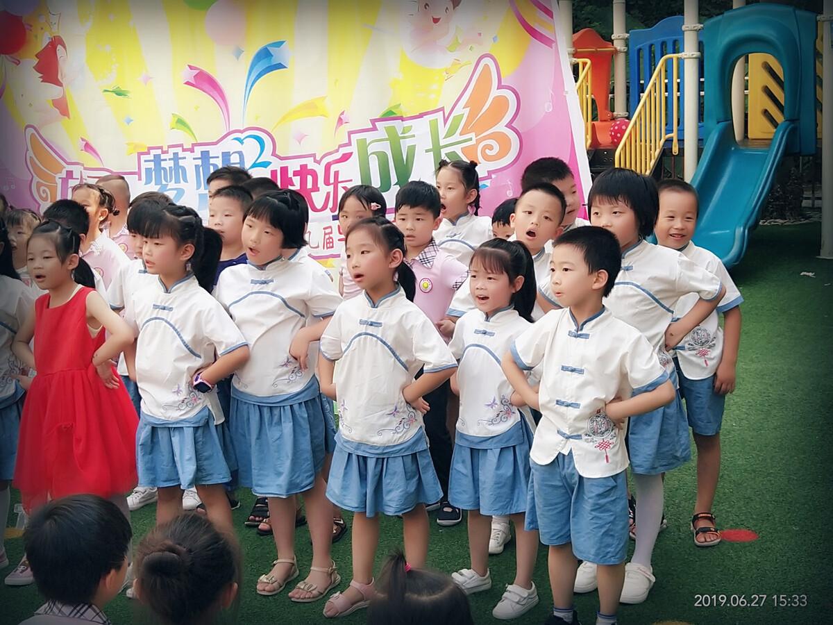 88真人平台-台湾男星:林志颖是什么星座