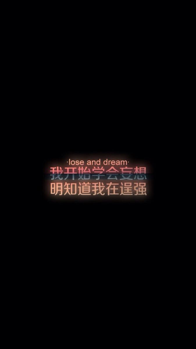宝马娱乐网址-2017遭遇水逆的P2P,会在2018迎来春天吗?