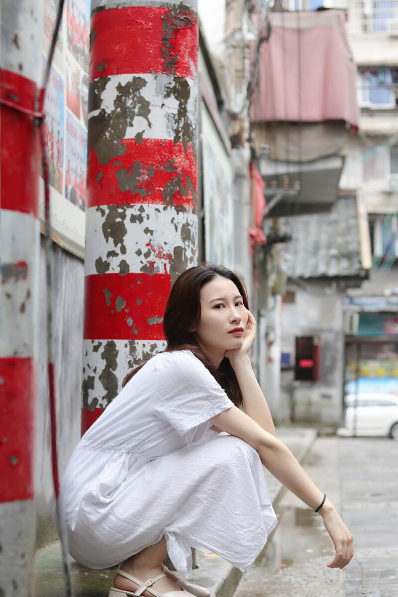 929电影-原创方媛带大女儿为郭富城庆生,大女儿唱生日歌祝福爸爸,网友:萌化了