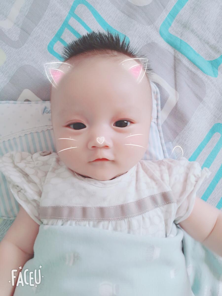 【佑安温度】有爱!佑安专家将赴凉山州美姑县开展HIV母婴阻断技术帮扶