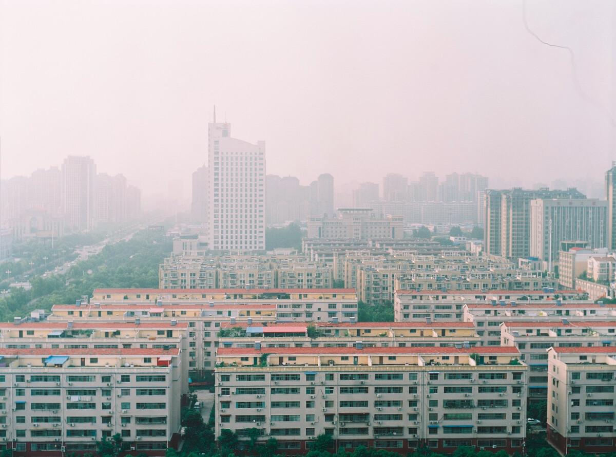 加K赌场-2020云南红河事业单位招聘考试数量关系:数字推理
