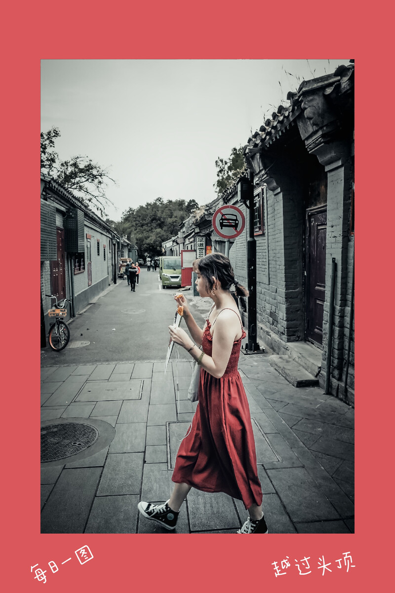 "uedbet电脑网页-""热钱""屯兵香港 规模引发争议"