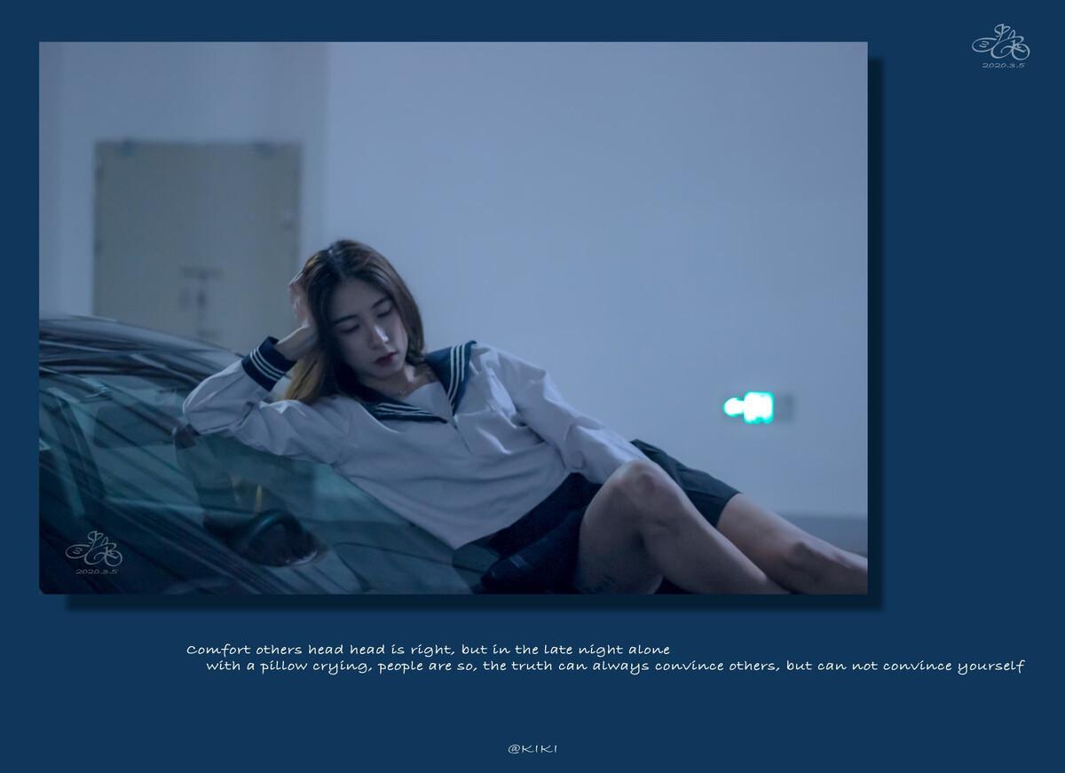 2020网上娱乐平台网址-吉美广场舞《多余的温柔》MP3歌曲舞曲下载