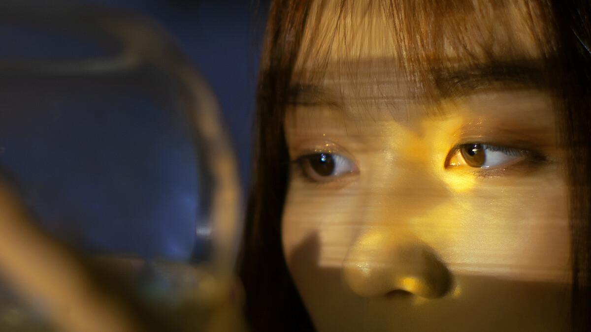 22选5走势图-原创日本东丽再诉反射膜一哥宁波长阳科技!